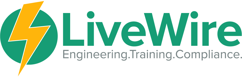 Livewire | NERC Solutions, Compliance, and Training